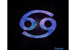 Cancer Zodiac Stones: Passion and Care