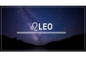 Leo Zodiac Stone: Romantic and Enchanting