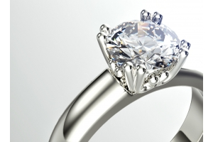 Three Engagement Ring Styles You Must Consider