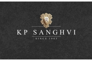 KP Sangvhi Empowers Women in India