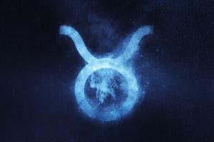 Taurus Zodiac Stones: Grounded and Balanced
