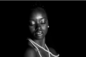 Let's Talk Pearls: Cleaning and Care