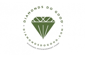 Day's Jewelers Owner Elected Vice President of the Diamonds Do Good Board of Directors