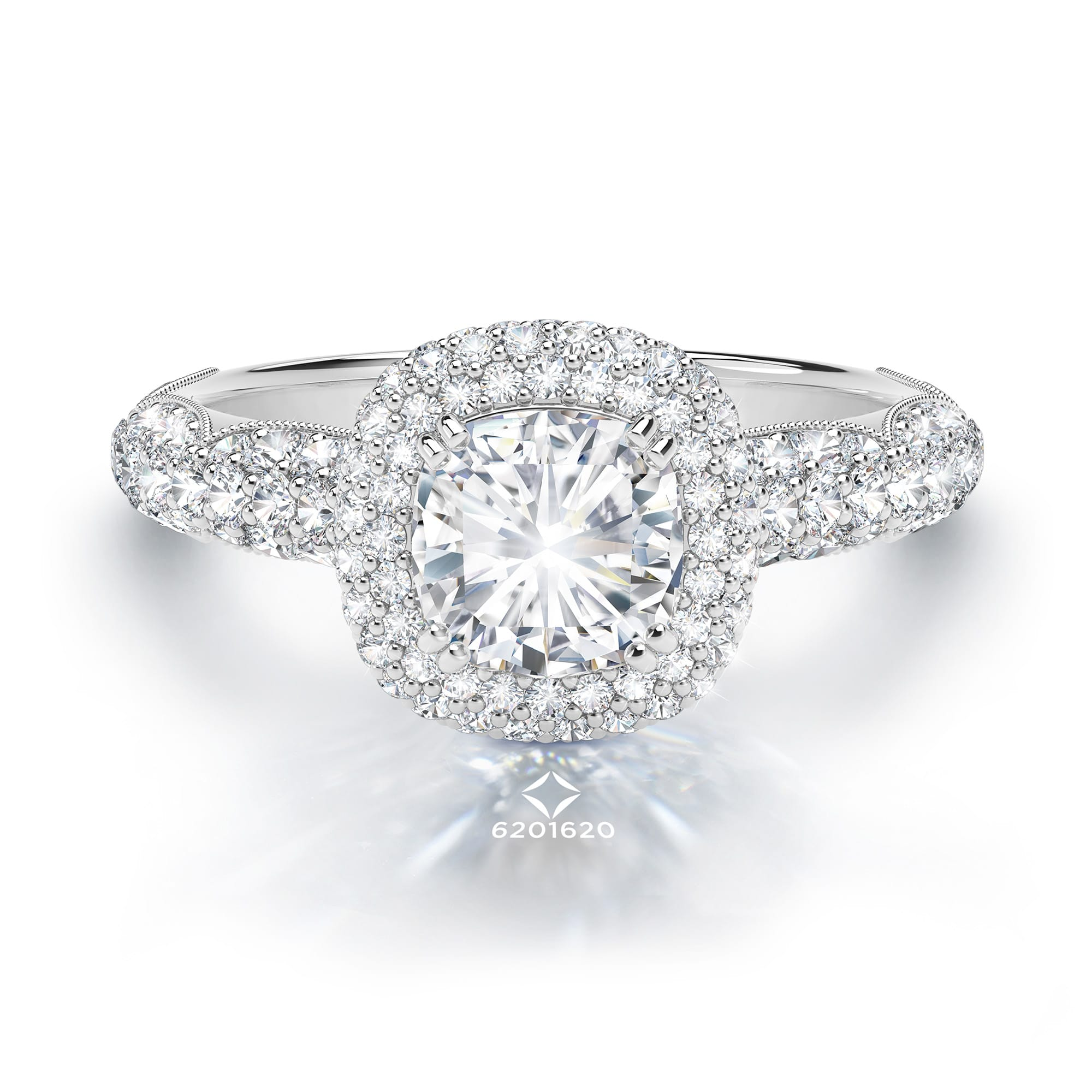 day s jewelers designers forevermark