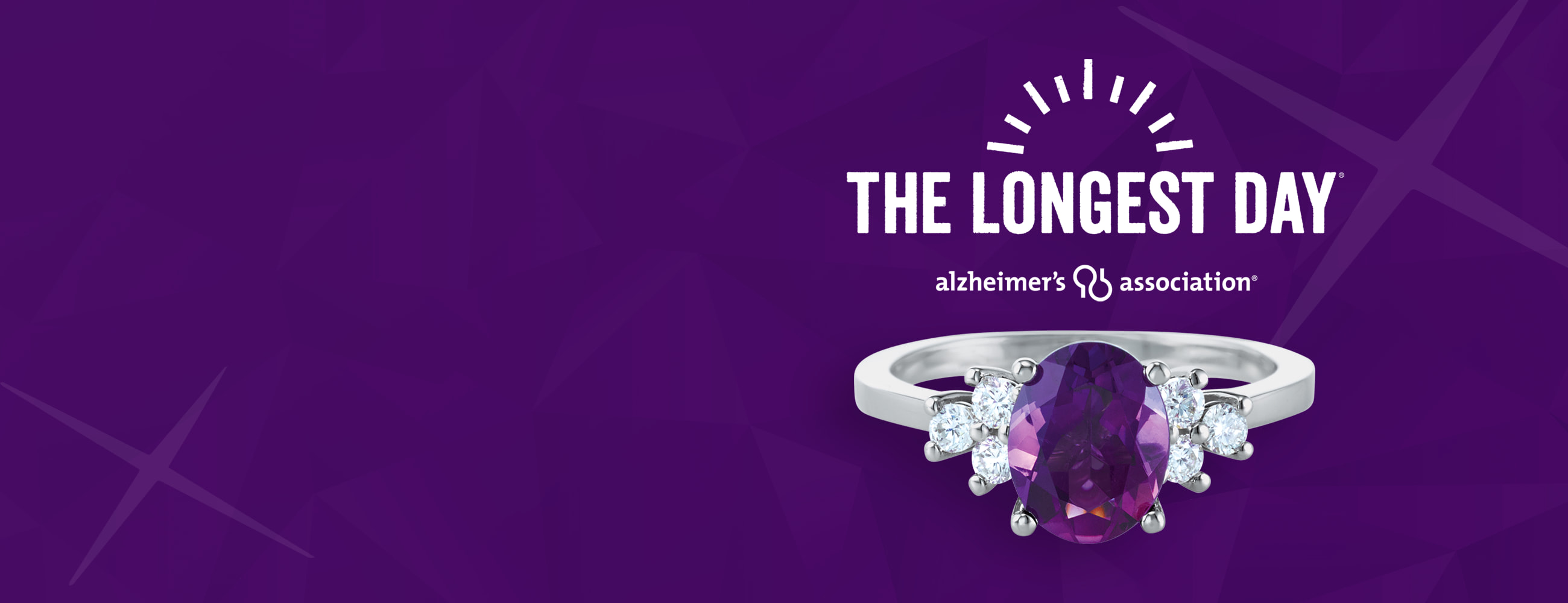 Join us in the fight against Alzheimer's