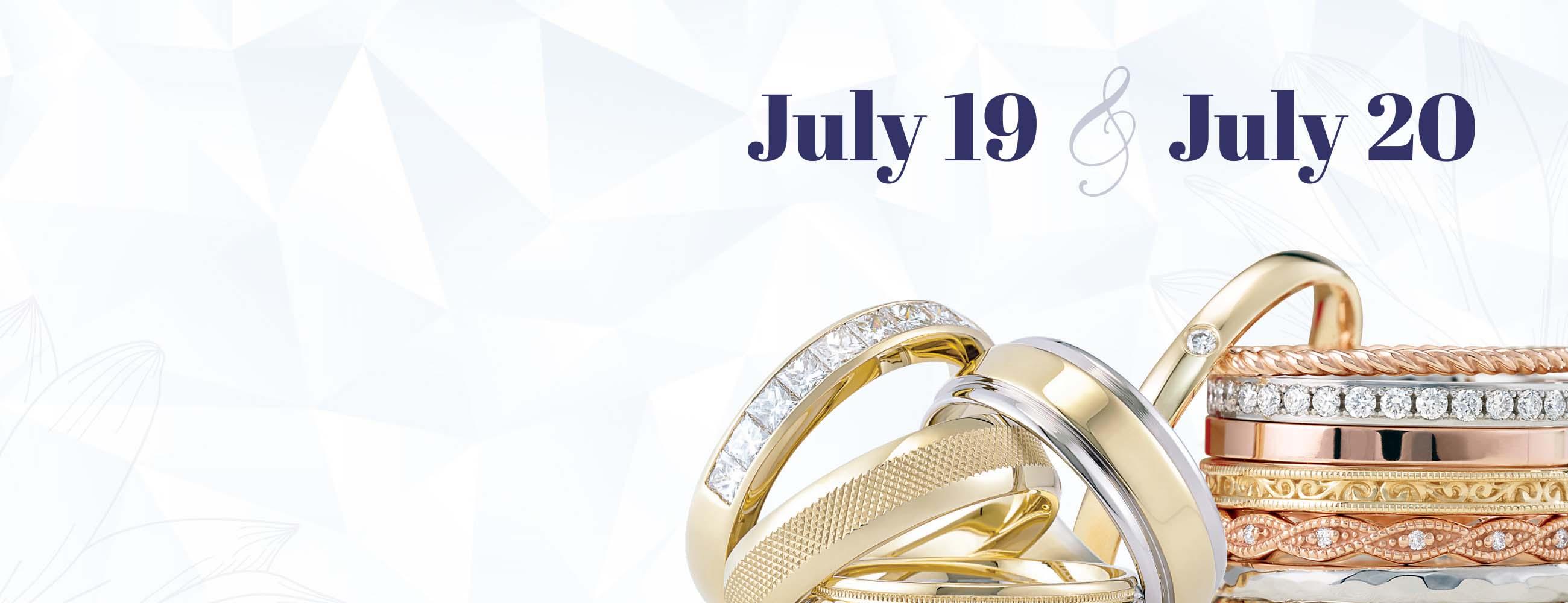 WATERVILLE & AUGUSTA WEDDING BAND EVENTS