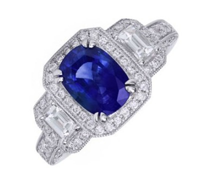 dab147931ad0d4 Jewelry - Rings