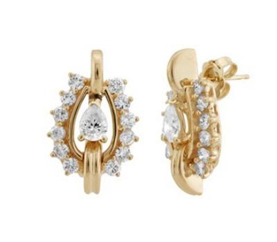 Jewelry - Sale