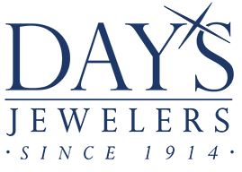 Day's Jewelers - Diamond Professionals Since 1914