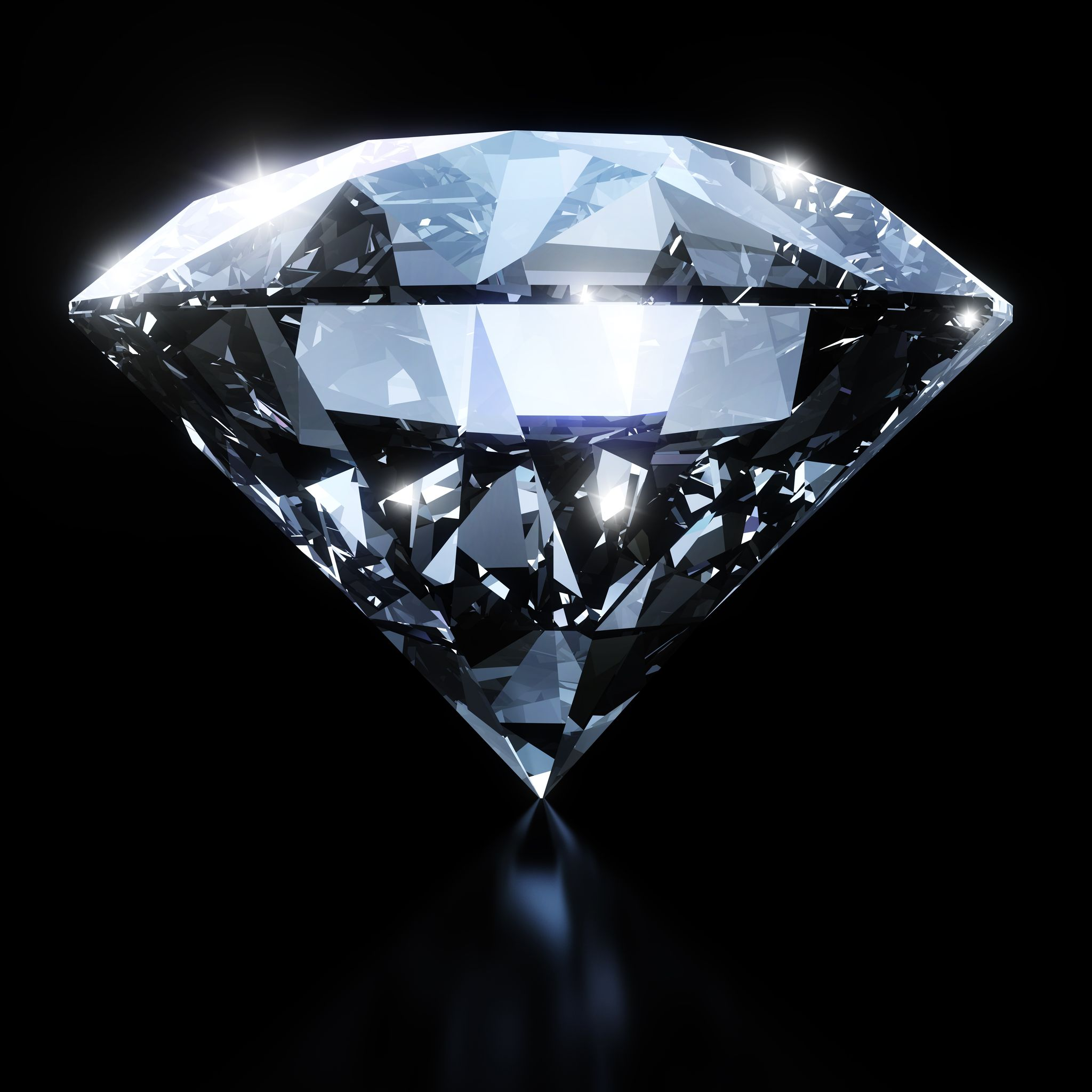 5 Reasons Why You Should Buy a Forevermark Diamond