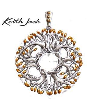 keithjack1