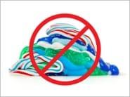 no-toothpaste