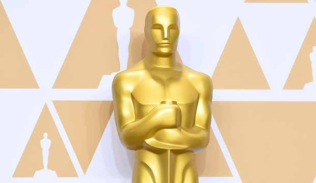 2020 Oscars Style Swept the Red Carpet