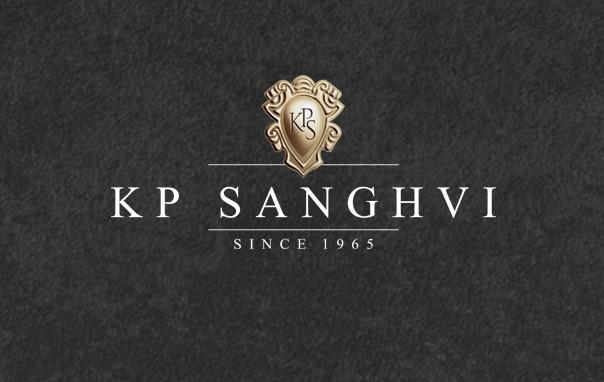 KP Sangvhi Empowers Women in India