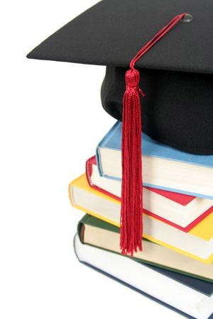 Our Top Ten 2020 Graduate Gifts