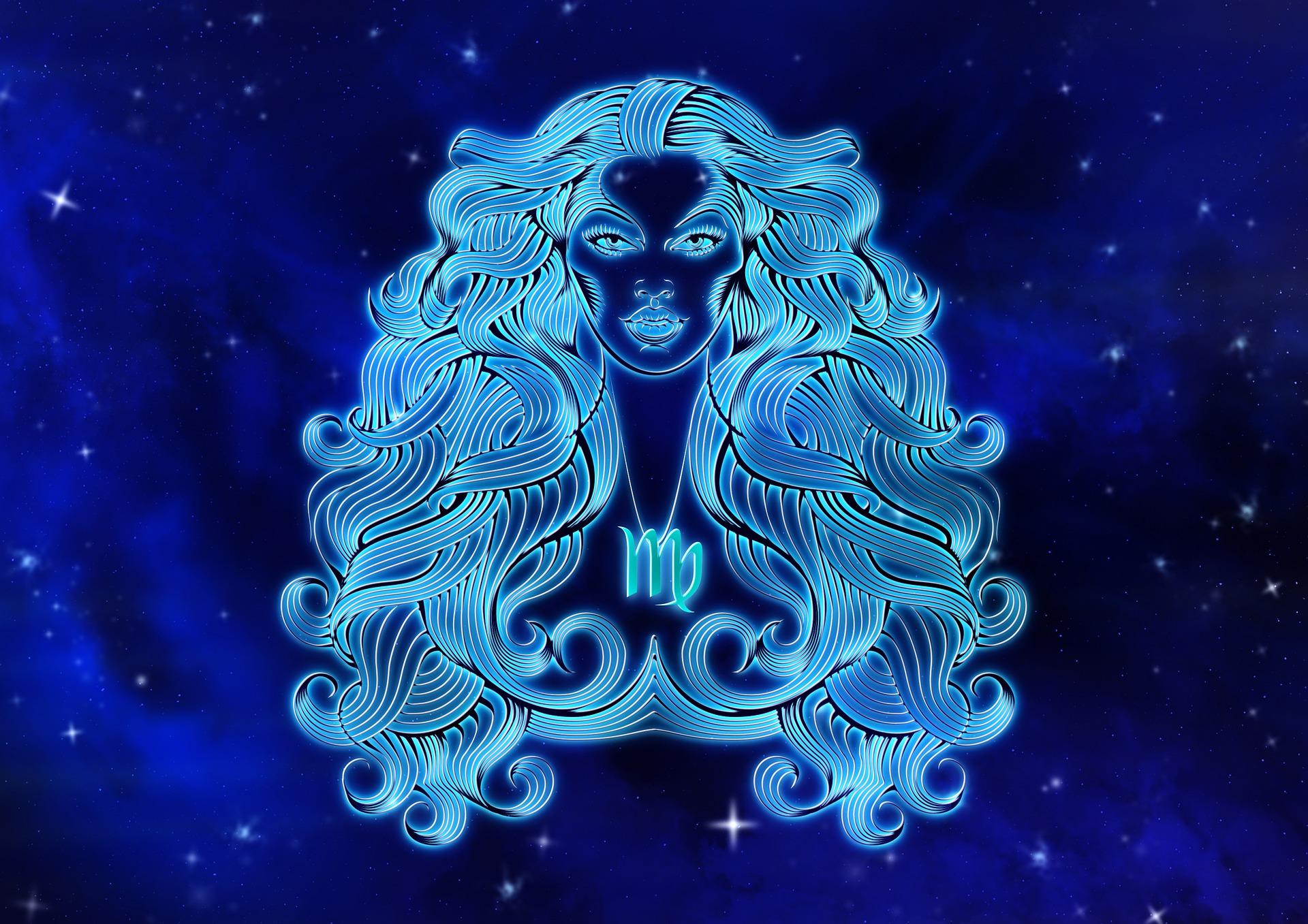 Virgo Zodiac Stone: Self Love and Rejuvenation