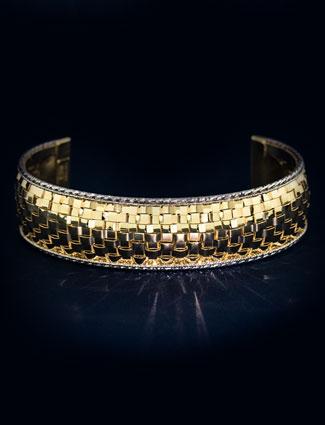 bracelets cta