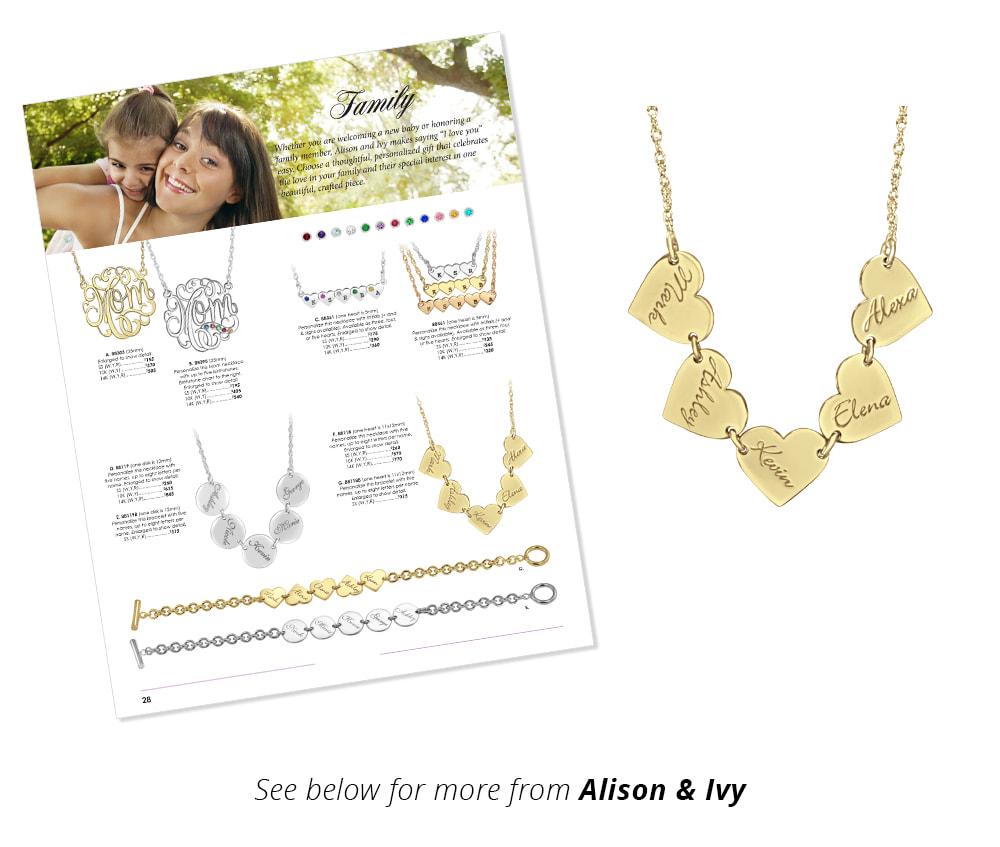 Alison&IvyPicture