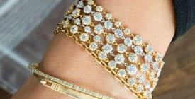 fm bracelets alchemy