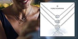 fm necklace