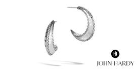 fm earring brand