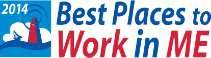 Best Place to Work in ME 2014