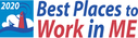Best Place to Work in ME 2018