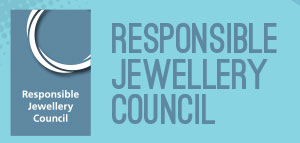 Responsible Jewelery Council