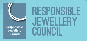 Responsible Jewelery Council